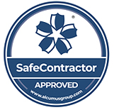 Safe conductor approved