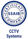 SSAIB certificated company