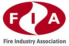 Fire industry association