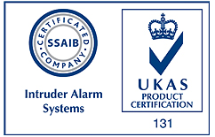 SSAID certificated company